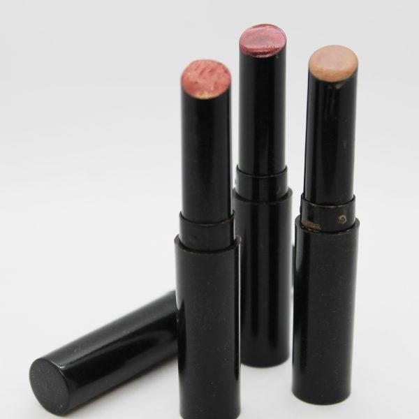 test lipstick, trial lipstick, small lipstick, custom lipstick, bespoke makeup, color, matching, perfect lipstick,